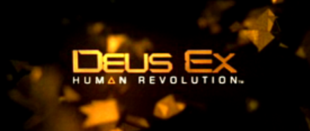 http://spynga.files.wordpress.com/2011/01/deusexhumanrevolutiontrailer1.png