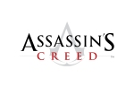 Assassin-s-Creed-Banniere