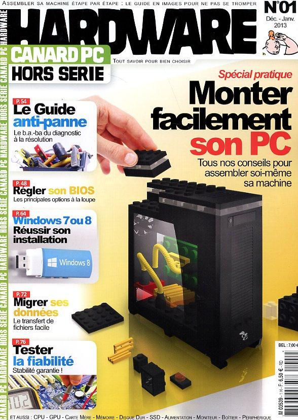 canard-pc-hardware-hors-serie_n-1