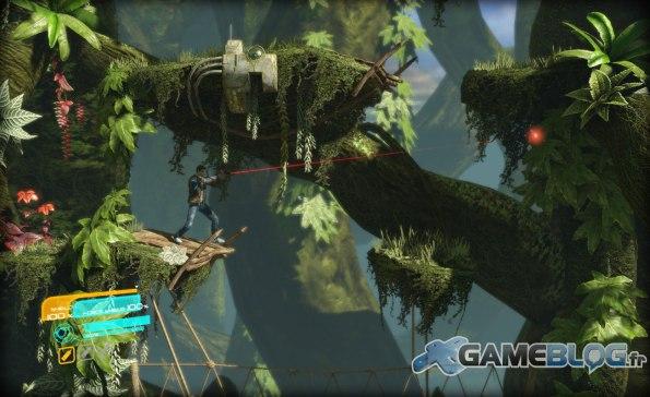 Flashback-Origins-HD