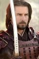 le_dernier_samourai_the_last_samurai_2003_reference