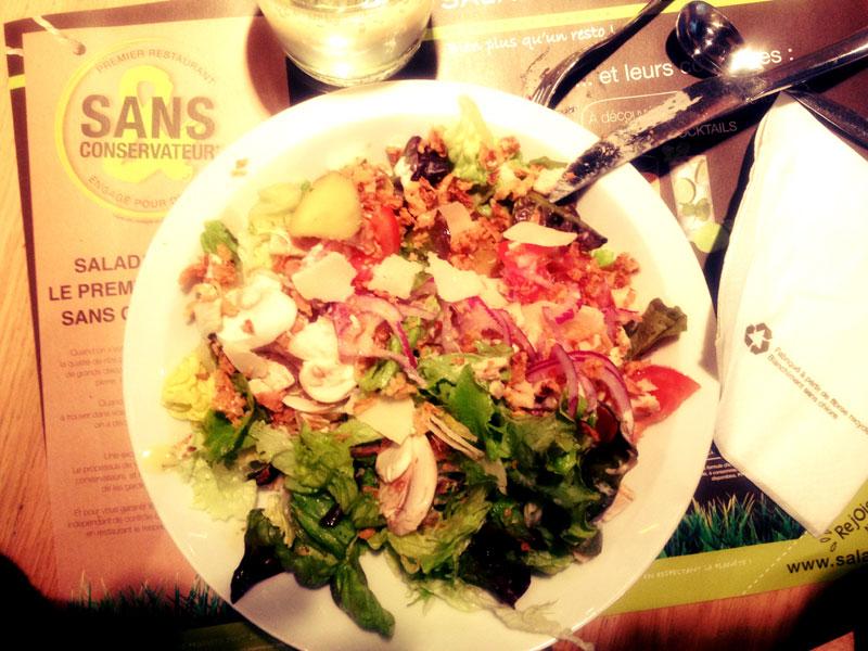 salad-co
